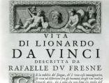 Vita di Lionardo da Vinci, 1975