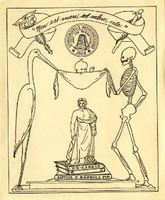 Samuel Radbil Bookplate