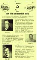 Newsletter, 1978