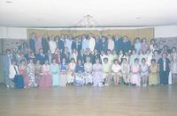 CHS Class of 1950 Reunion