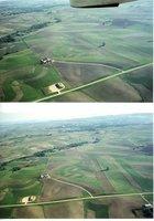 Dave Gregorich farmland