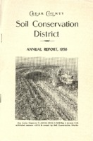 Annual Report, 1956