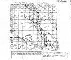 Iowa land survey map of t076n, r014w