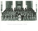 Scottish Highlanders, The University of Iowa, 1965