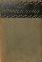 The Kramer Girls