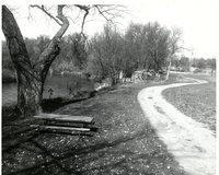 Long Memorial Park