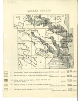 Hardin County Soil Map At Various Editorial Stages