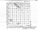 Iowa land survey map of t079n, r001e