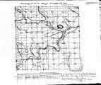 Iowa land survey map of t070n, r019w