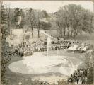 1937 VEISHEA