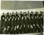 William Penn College Choir