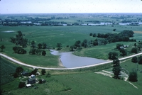 Vermillion Township, Section 2.