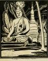 Budda, Shwe Dagon