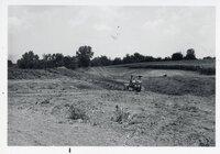 1977 - Dan Anderson Pond