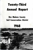 1968  Annual Report