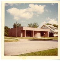 Paullina Public Library
