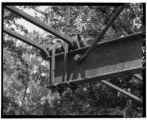 Eveland Bridge