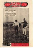 Farm Weekly, 1971
