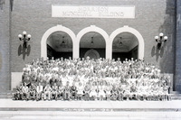 1942 8th Grade County Group