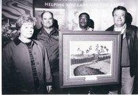 Conservation Milestones at Millenium