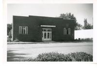 Pleasantville Public Library