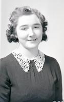 Irene Schreiner