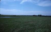 East Okoboji Wetland.