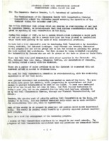 Annual report, 1947.