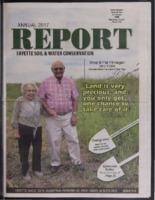 Annual Report, 2017