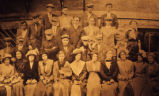 Oskaloosa High School, Class of 1914; Mahaska County, Iowa