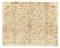 1864-08-26 [Letter, 1864 Aug. 26]