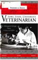 Iowa State University Veterinarian v. 62, n. 2, Fall 2000