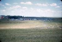 Soil Field Day on the Sietsema farm.