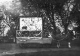 1923 VEISHEA