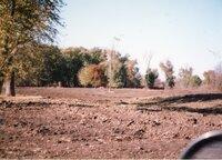 2002 - Wetland Construction at Brockway LLLP
