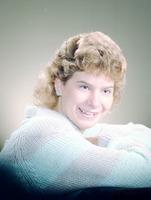 Teresa Wilden