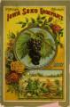 Iowa Seed Company Catalog 1887