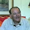 Tom Kollings interview about journalism career [part 1], Des Moines, Iowa, June 19, 1999