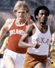 Drake Relays, 1970s, Relay Race
