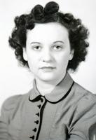 Virginia Gettler