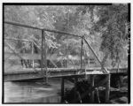 Middle Creek Bridge
