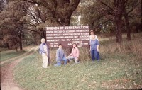 Friends of Conservation in Cherokee County, IA.