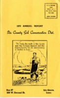 Annual Report, 1972