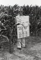 1978 - Doug Cling No Till Sign