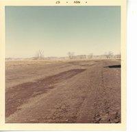 Ralph Weitzel farm, 1967