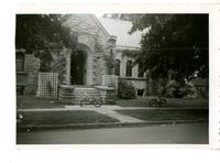 Anamosa Public Library