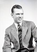 Warren Null