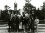 Homecoming Central Committee, 1982