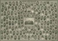 1906-1907