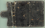 Civil War Diary of Charles W. Chapman, 1862-69